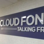 Làm backdrop văn phòng công ty giá rẻ?