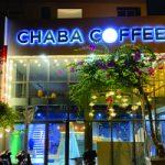 Làm Bảng Hiệu Quán Coffee Tại Thủ Đức – CHABA COFFEE